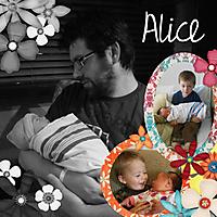 OZ_Alice_online.jpg