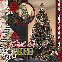 O_Christmas-Tree.jpg