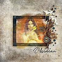 Obsidian-by-Laitha.jpg