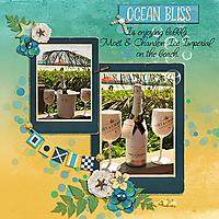 Ocean-Bliss11.jpg