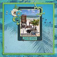 Ocean-Bliss21.jpg
