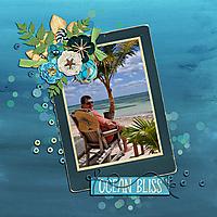 Ocean-Bliss41.jpg