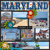 Ocean-City-Maryland.jpg