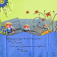 Ocean-of-Joy.jpg