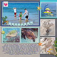 OceanAdventures1_DFD_Assemble1.jpg