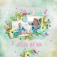OceanOfLove_FollowTheSunK.jpg