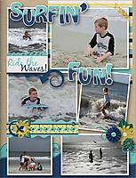 Ocean_Adventure_Ty_copy.jpg