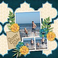 Ocean_Bliss.jpg