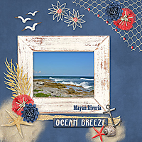 Ocean_Breeze-001_copy.jpg