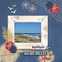 Ocean_Breeze-001_copy.jpg