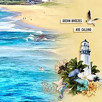 Ocean_Breeze.jpg