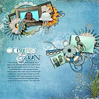 Oceans-of-fun-1.jpg
