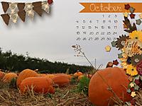 Oct-Desktop3.jpg