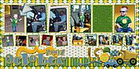Oct-JD-2007_sm.jpg