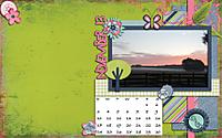 Oct_2013_Desktop_Challenge.jpg