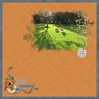 Oct_2020_sml_falling_leaves_cooler_days_ads-crispair-NLGift-pp3.jpg