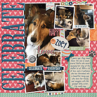 Oct_2020_zoey_gotcha_bhs_little_joys_furever_sml_neia-exploretheworld-tp-4.jpg
