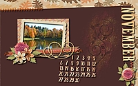 October-16-Desktop-Challenge-000-Page-1.jpg