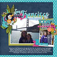 October-16-San-FranciscoWEB.jpg
