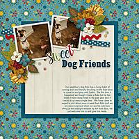 October-17-Doggy-FriendsWEB.jpg
