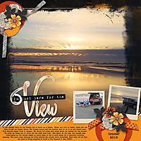 October-18-Sunset-Drive-on-the-BeachWEB.jpg