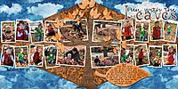 October-2007_sm.jpg