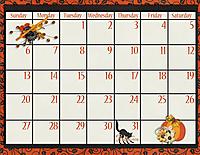 October-Calendar-Bottom1.jpg