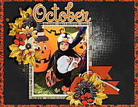 October-Calendar-Top1.jpg