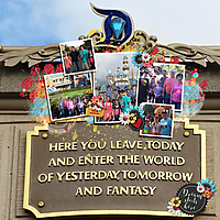 October-Disneyland-Group-PixWEB.jpg