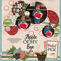 October-Sarah-and-appleMFish_ED_Circles_03-copy.jpg