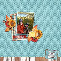 October-pg-01.jpg