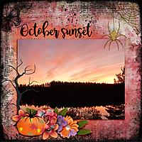 October-sunset2.jpg