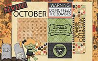October-web1.jpg