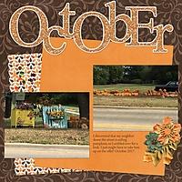 October18.jpg