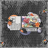 October31_web.jpg