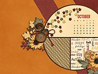 October8.jpg