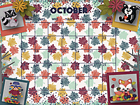 October_2020.jpg