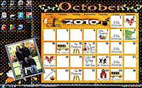 October_Desktop_sm.jpg
