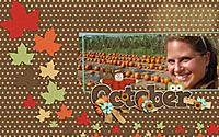 October_desktop2.jpg