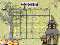 October_web1.jpg