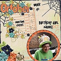 October_week_40_RS.jpg