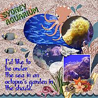 Octopus_Garden_small.jpg