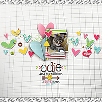 OdieLove_January2019_MOC27_600.jpg
