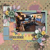 Office_600_.jpg