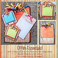 Office_Essentials.jpg