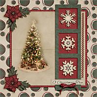 Oh-Christmas-Tree-for-upload.jpg