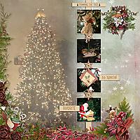 Oh-Christmas-Tree5.jpg