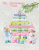 Oh_-Christmas-Tree.jpg