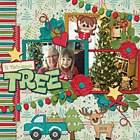 Oh_Christmas_Tree_med_-_1.jpg