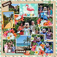 Ohana-Means-Family.jpg